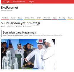 EkoPara
