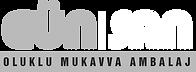 gunsan-logo-1.png