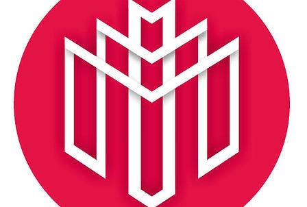 marmara koli logo