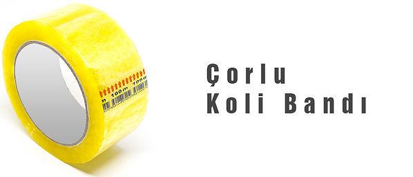 corlu-koli-bandi.jpg
