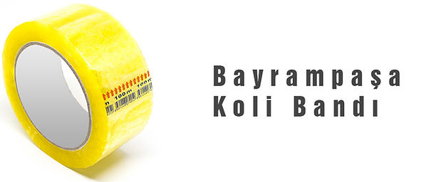 bayrampasa-koli-bandi.jpg