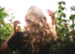 21L_hair_beauty_final_image.jpg