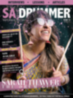 10 Issue Sarah Thawer Cover Website.jpg
