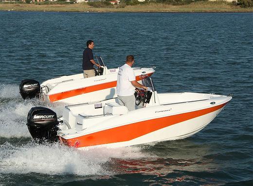 Boat rental no license san antonio Ibiza zodiac rental no license