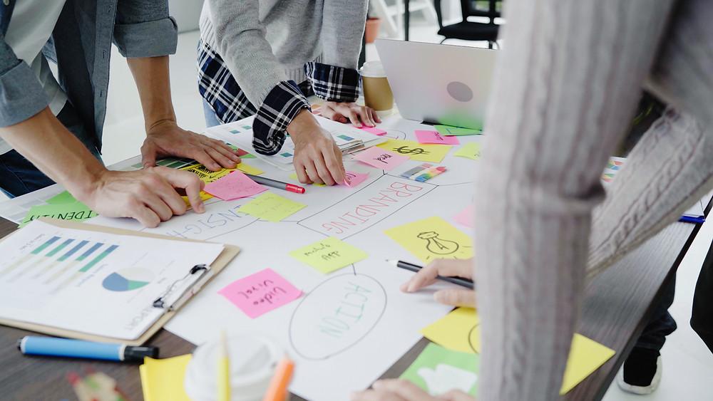 reklam ajansı ne iş yapar, kreatif reklam ajansı ne iş yapar