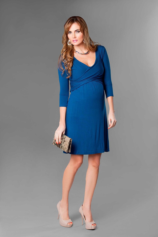 48f3825a0 vestidos maternos lima
