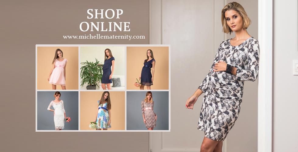 BANNER shop online.png