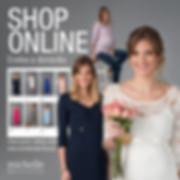 Catalogo Online opt.jpg
