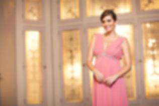 ropa de maternidad, vestidos maternidad, ropa embarazo, pijamas lactancia, ropa para embarazadas, jeans de maternidad