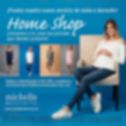 home-shop-opt1.jpg