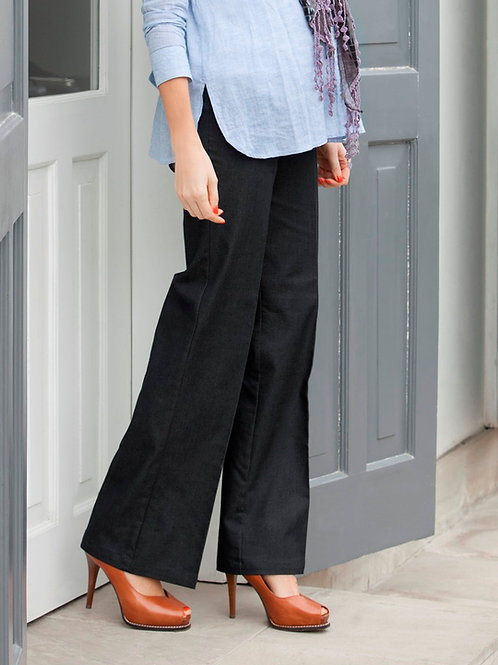 Pantalón de Vestir Mary F