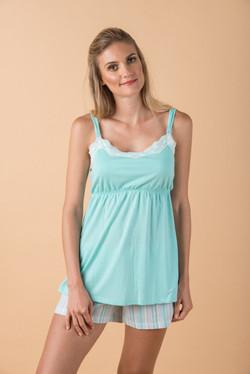 PJ2P Pijama 2 Piezas short 159 soles (1)