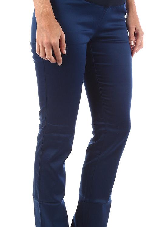 Pantalon Drill Juan Mari Azulino
