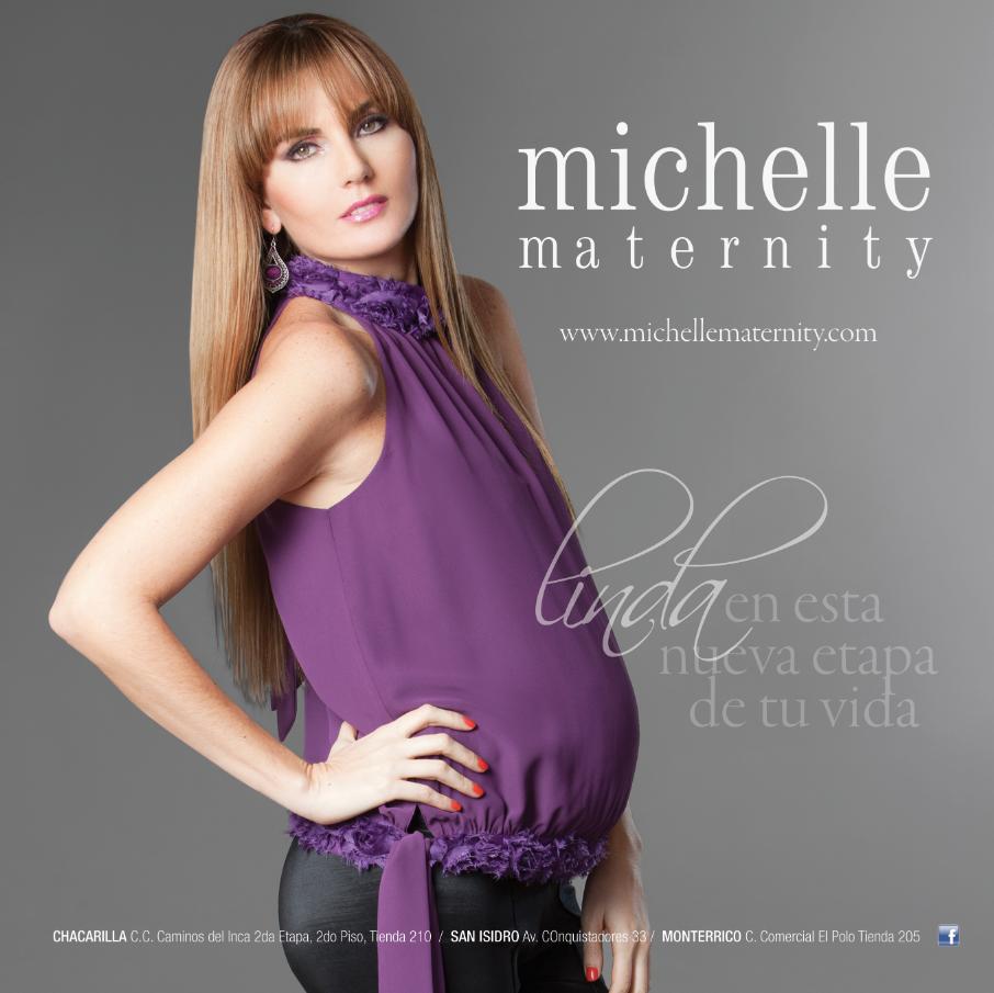 ae935d5e6 040-vestido-de-fiesta-para-embarazada vestidos para embarazadas monterrey