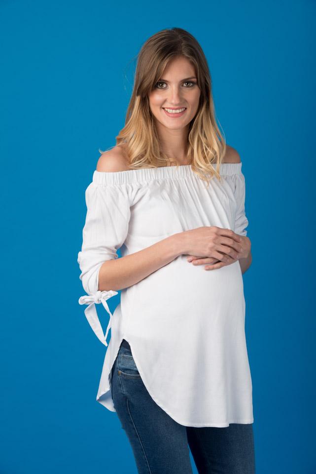 BLEH-B Blusa E Hombro Blanca 139 (6)
