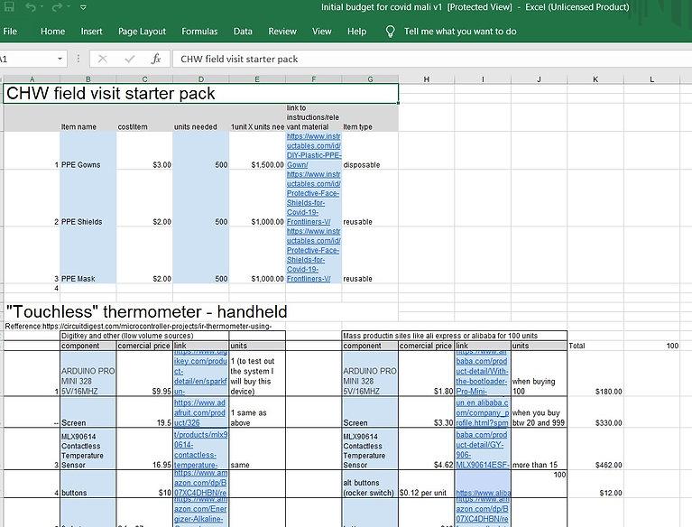 budget screenshot_1.jpg