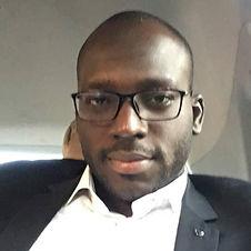 Moussa_Seydou_Konaté.jpeg