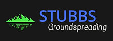 Stubbs Logo 06.jpg