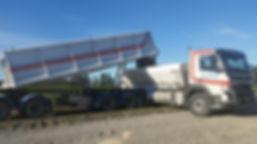 Rick Truck loading.JPG