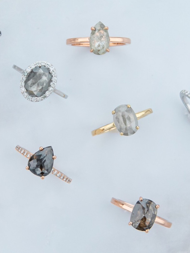 Shop Ready-To-Ship Rings