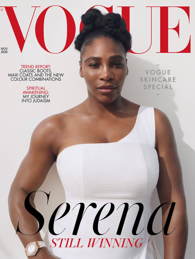 VENVS-in-British-Vogue-Serena-Williams (