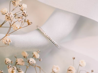 stackable_diamond_ring_white_gold_wedding_band.jpg