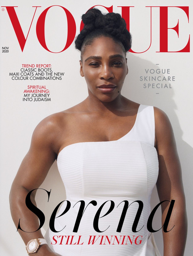 VENVS-in-British-Vogue-Serena-Williams.j