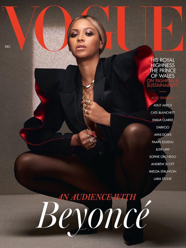VENVS-In-British-Vogue-Beyonce.jpeg