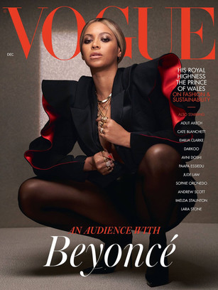 VENVS-In-British-Vogue-Beyonce (1).jpeg