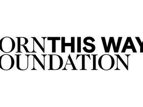 It's Finally Pride! To Celebrate Venvs is Donating to the Born This Way Foundation
