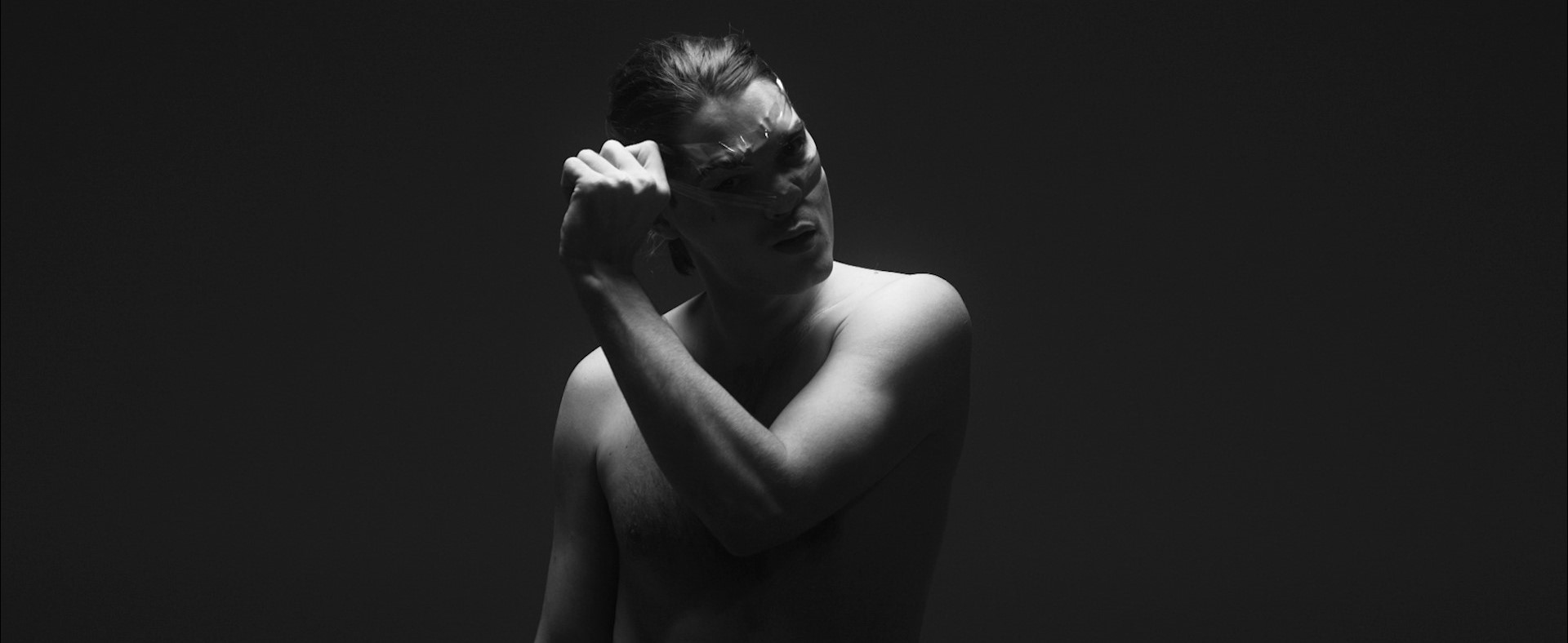 BLAZER - Eric 1