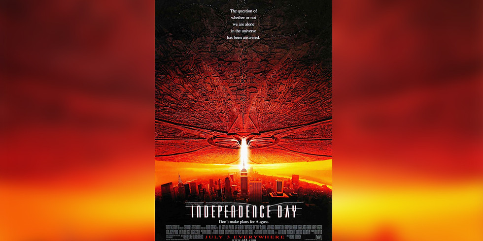 Independence Day (12)