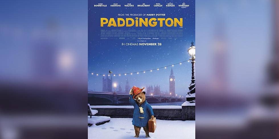 Paddington (PG)