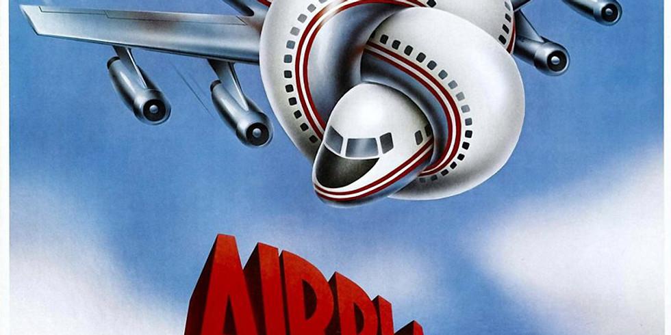 Airplane! - 20:00 (15)