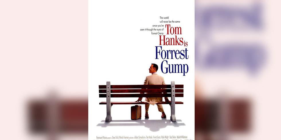 Forrest Gump (12)