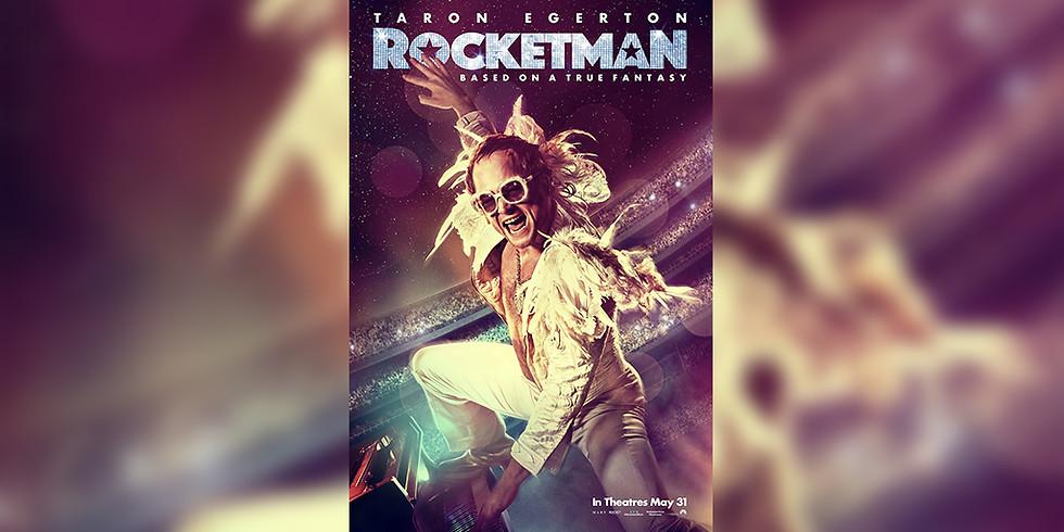 Rocketman (16)