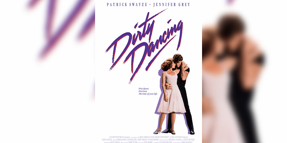 Dirty Dancing (12)