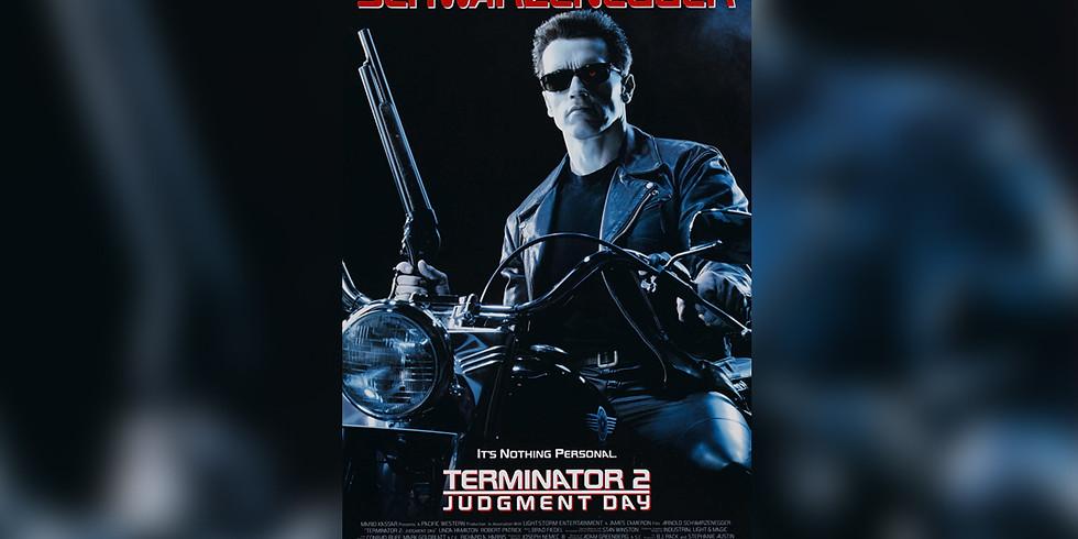 Terminator 2 - Judgment Day (15)