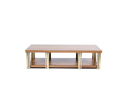 Lavor Coffeetable