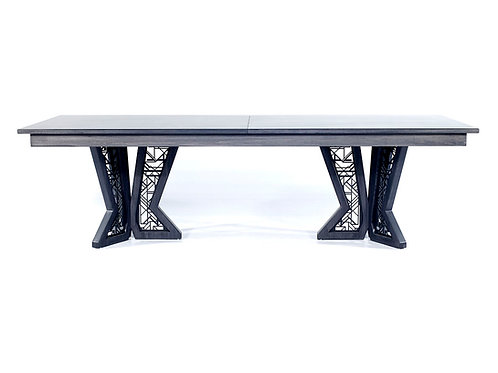 Ordinate Dining Table