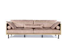 Ordinate sofa.jpg
