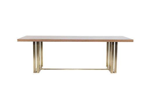 Lavor Dining Table