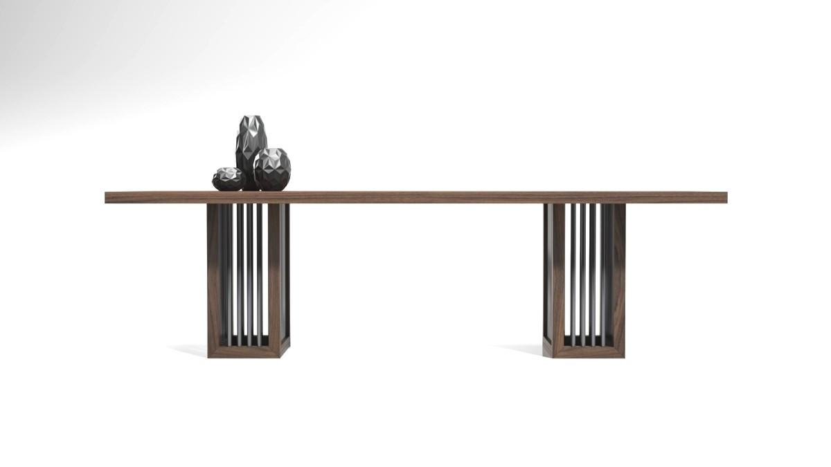 T-Table 002.jpg