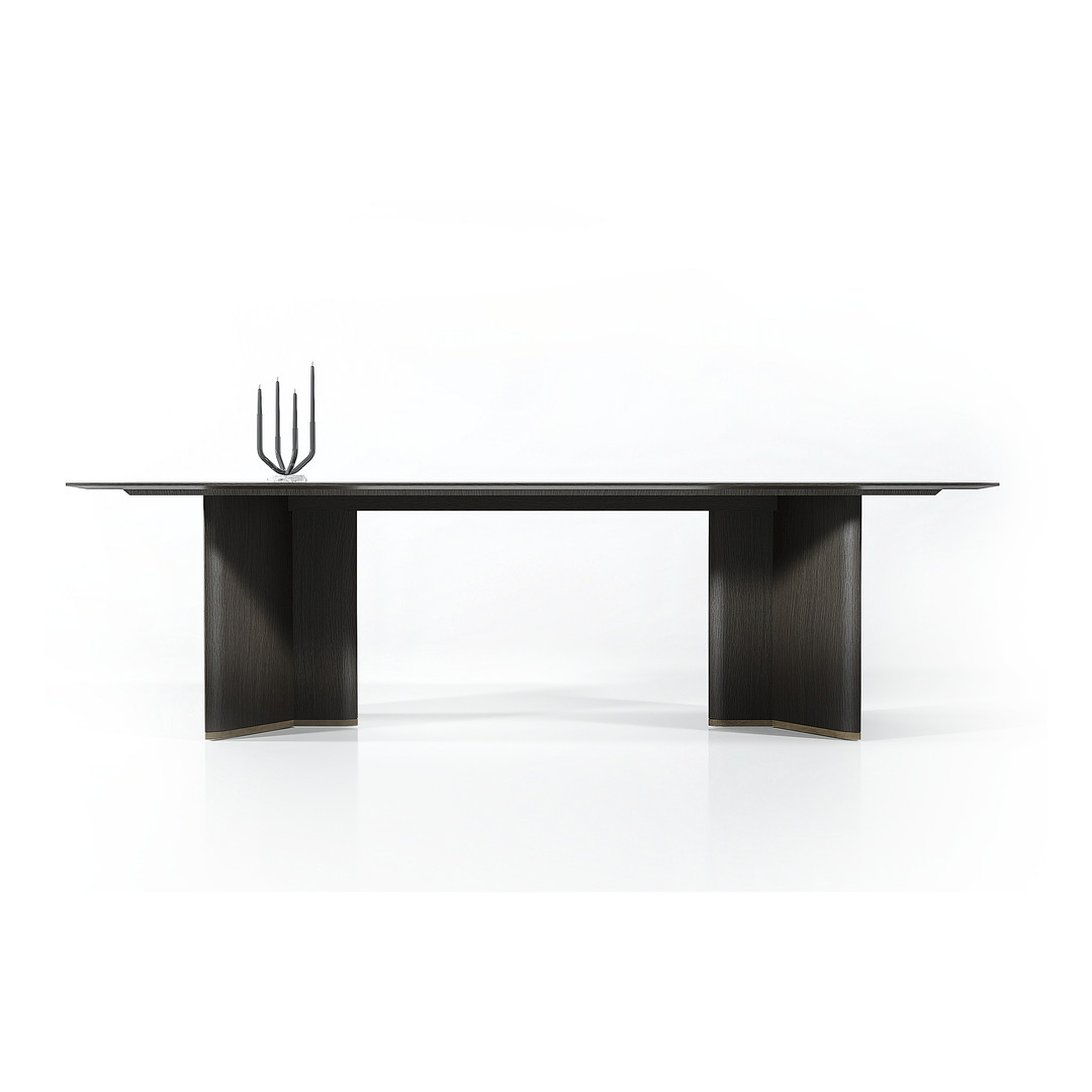 Lola Yemek Masası 004_deneme.jpg