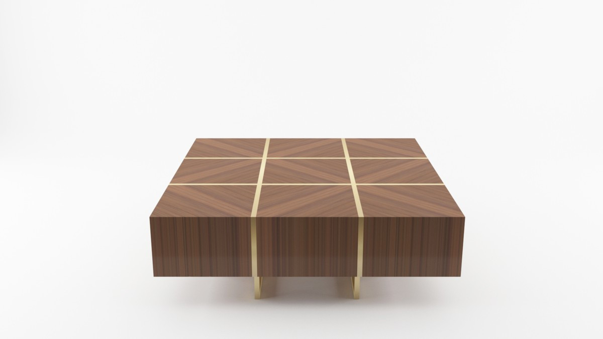 Platia Coffeetable 01.jpg