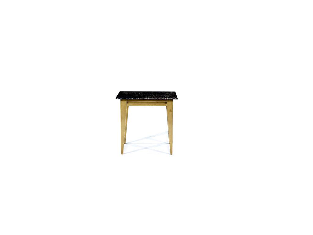 Myra End Table.jpg