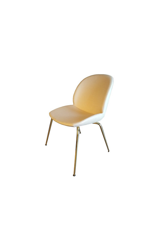 Chrisant Dining Chair