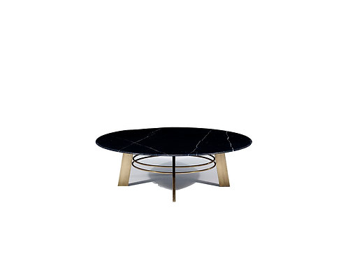 Anilla Coffeetable