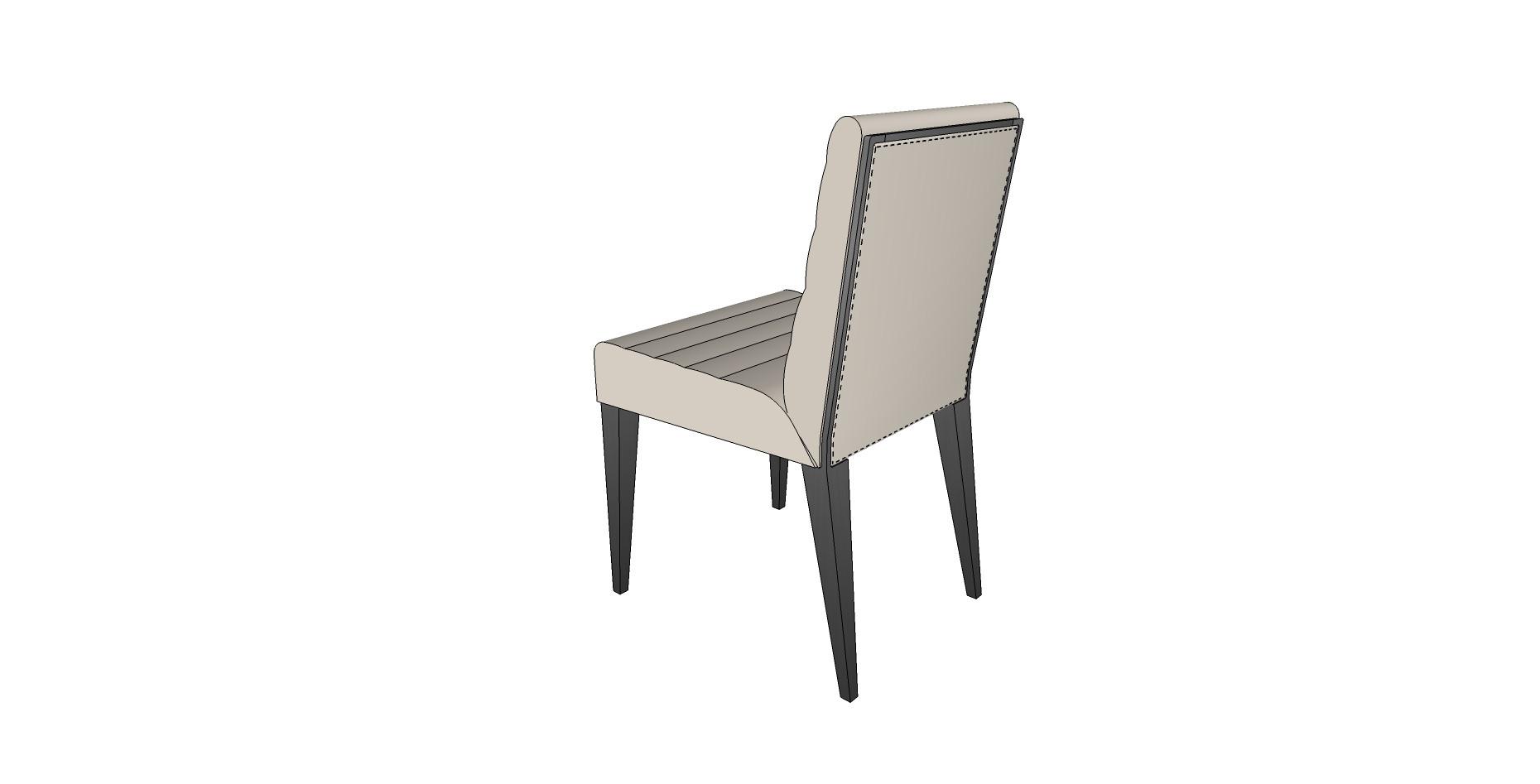 Sandalye 16-08-2019 015.jpg