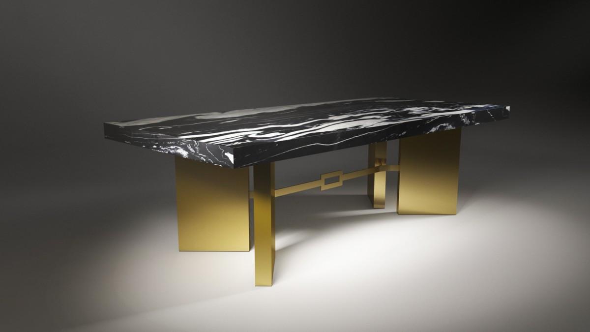 Stafero Dining Table 03.jpg